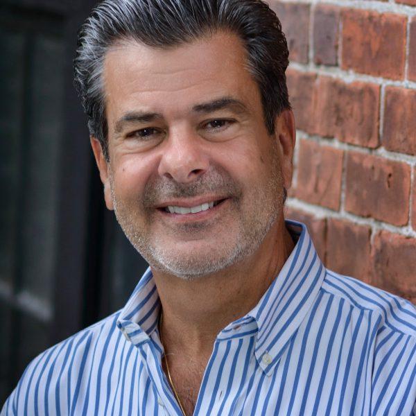 Joseph Bona