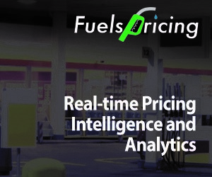 Fuels Pricing